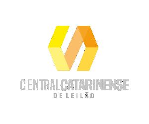 anuncio-centralcatarinense.png