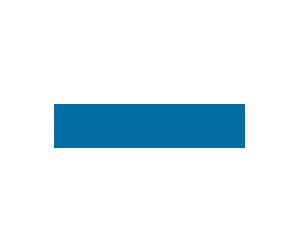 anuncio-minister.png