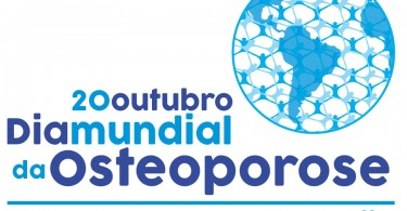 osteo_abrasso2